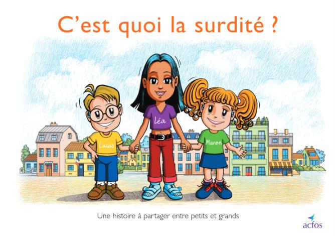 C_est_quoi_la_surdite