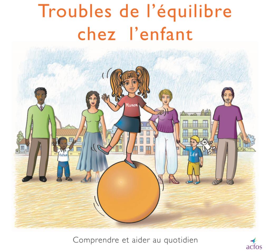 troubles_de_l_equilibre_chez_l'enfant-ACFOS