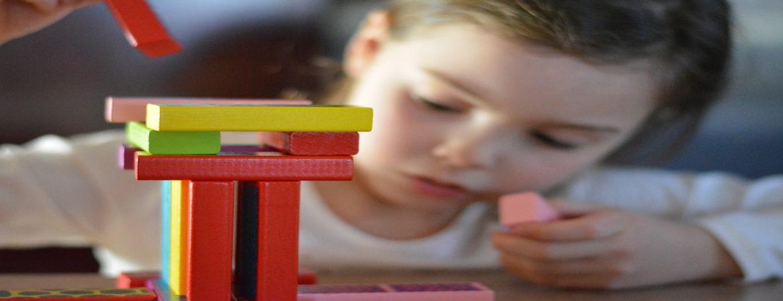 Apport de la psychomotricité dans la prise en charge de l'enfant sourd