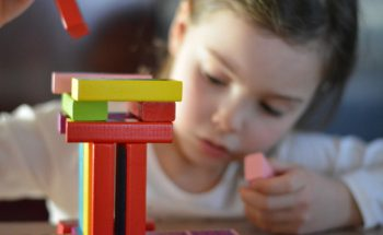 Les problématiques découlant d'un dysfonctionnement vestibulaire chez l'enfant sourd