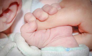Education précoce : suivi orthophonique de l'enfant sourd avant 3 ans