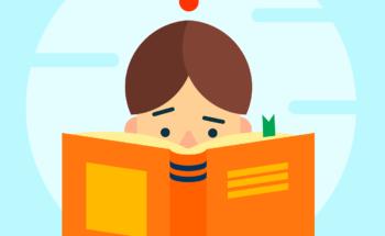 Entrée dans la lecture pour des enfants sourds avec ou sans troubles associés