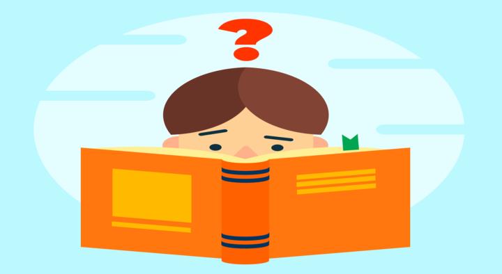 Entrée dans la lecture pour des enfants sourds