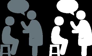L'accompagnement parental et l'orthophoniste